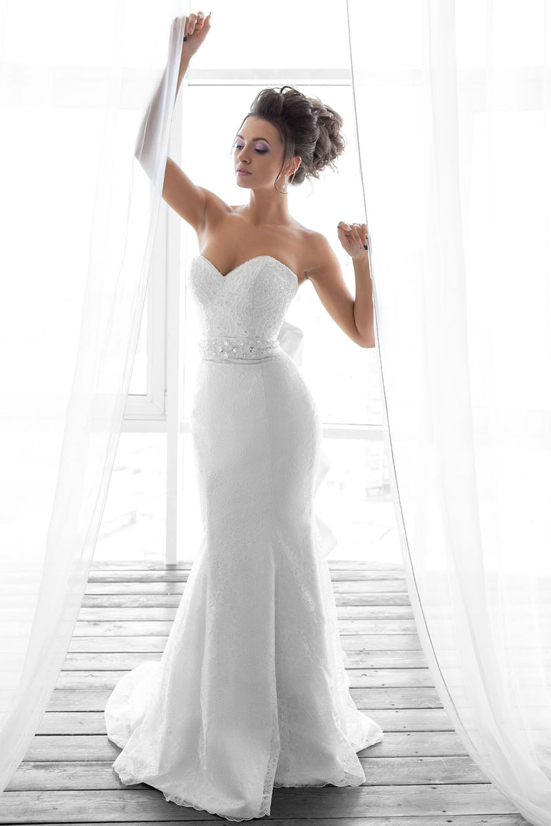 Winchester Wedding Dresses - Reviews for Dresses