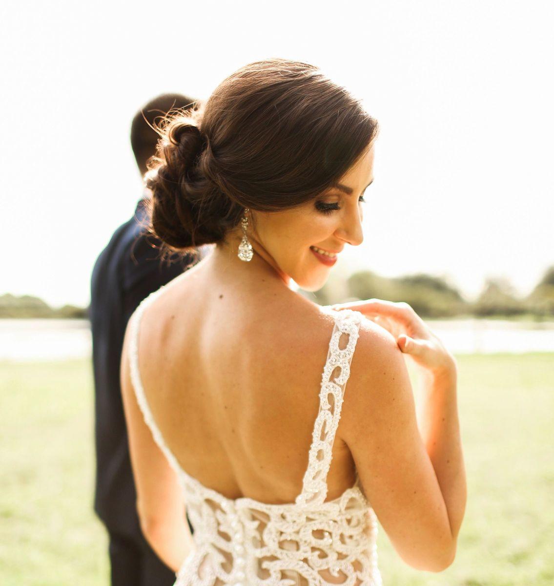 before the aisle beauty u0026 health orlando fl weddingwire