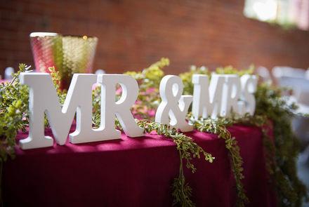 Aiken wedding planners reviews for planners jwk weddings planning coordination junglespirit Choice Image