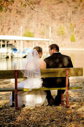 spotlight wedding venues near branson inn at grand glaize resort conference center