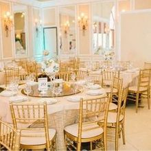 220x220 sq 1526903805 453f6ae580349818 1526903804 a94848df4fd3d5d6 1526903801970 1 chiavari chairs or