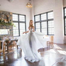 220x220 sq 1504015551544 nick natasha studio styled wedding sinclair of ska