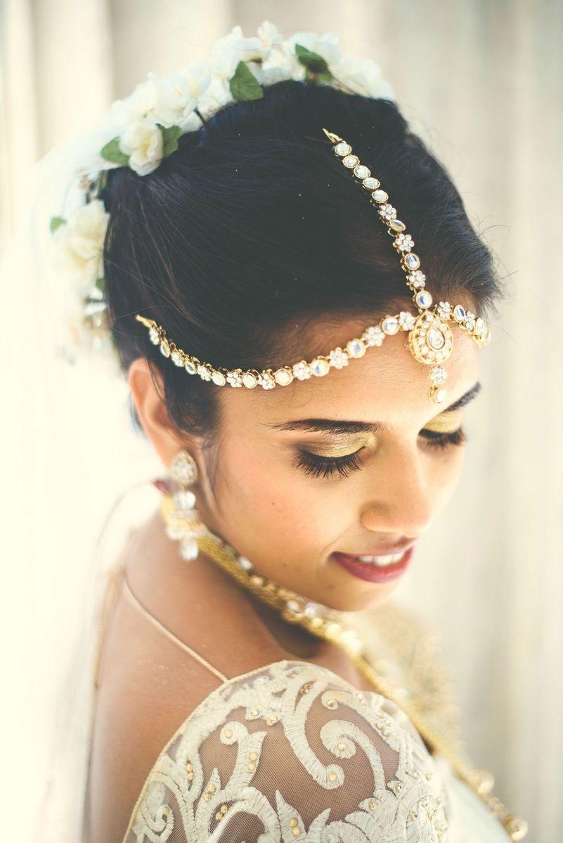 cleveland wedding hair & makeup - reviews for 104 hair & makeup