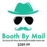Booth By Mail image