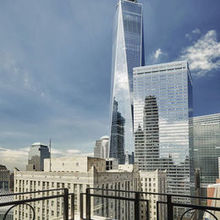 220x220 sq 1496426395 ebc3bd6867310cbe 1496417196405 tribeca suite terrace