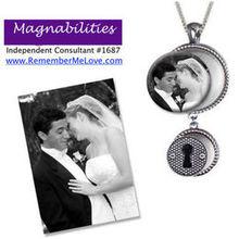 220x220 sq 1490900657 d647f1c7179cc5fe weddingwire image