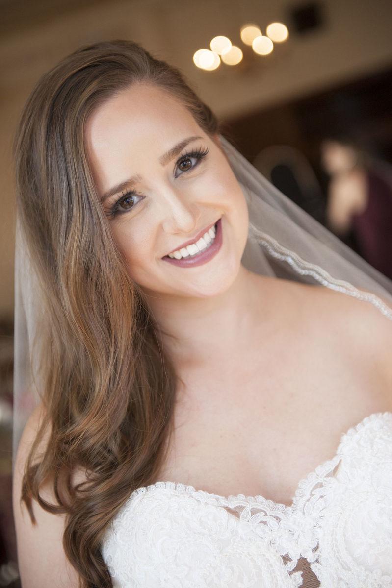 san francisco wedding hair & makeup - reviews for 346 hair & makeup