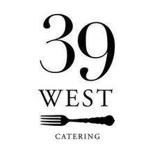 39 West Catering