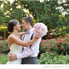 220x220 sq 1490619464529 cobblestone nc wedding photography