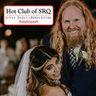Hot Club of SRQ image