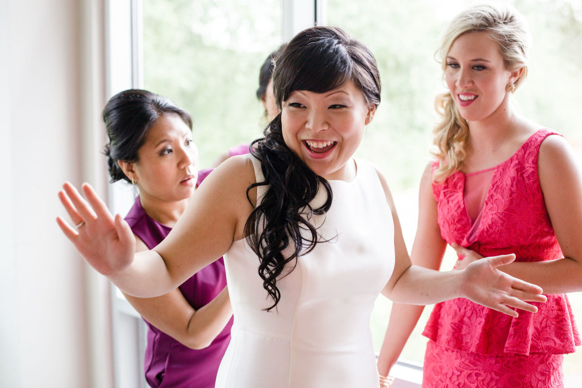 bellingham wedding hair & makeup - reviews for hair & makeup