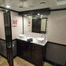 Atlantic Mobile Restroom image