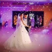 220x220 sq 1493552993 8b093cf6ec3b18db wed dance 3