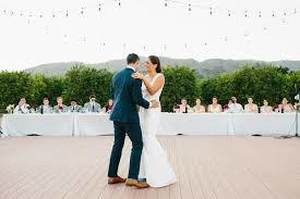 600x600 1493551859042 wed dance 4