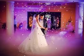 600x600 1493551859048 wed dance 3