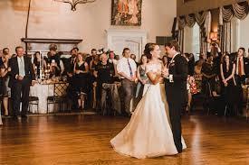 600x600 1493551864123 wed dance 2
