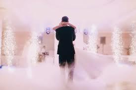 600x600 1493551869136 wed dance