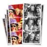 96x96 sq 1491934060483 tab unlimited prints