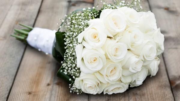 600x600 1491256575389 fpt 112704 wedding flowers