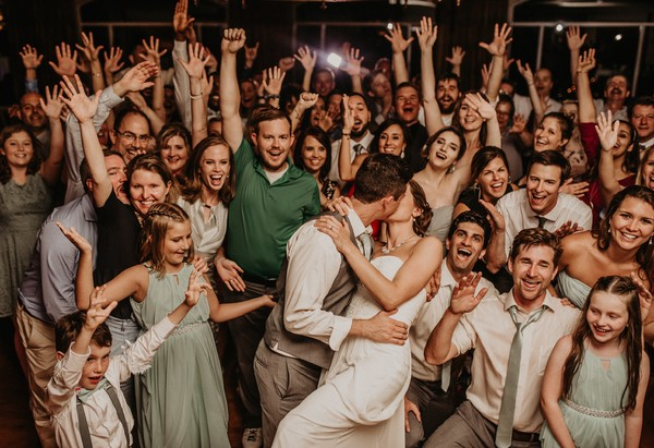 600x600 1501518536310 wedding group shot