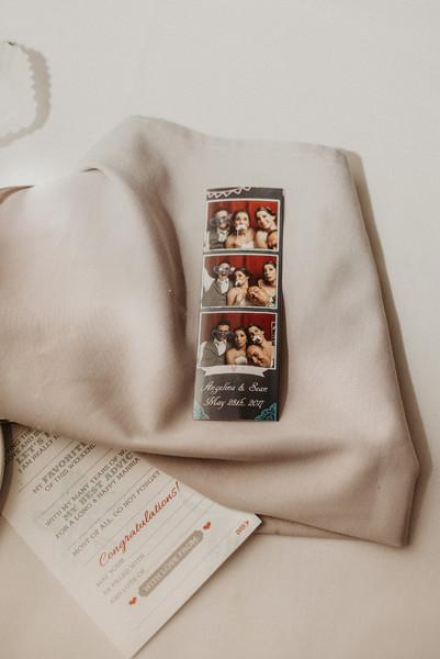 600x600 1501518941713 wedding photo strip