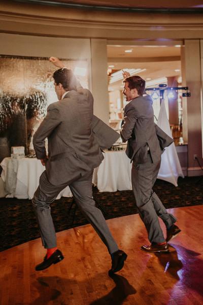 600x600 1501519123867 wedding danceing 1