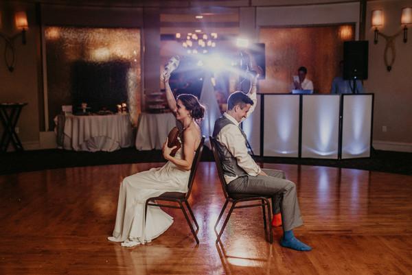 600x600 1501520072881 wedding shoe game
