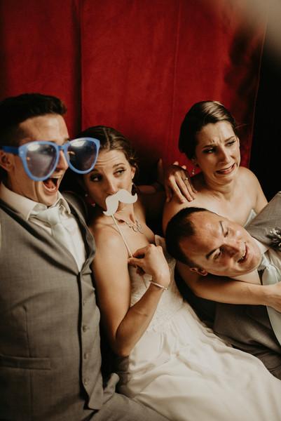 600x600 1501520782601 wedding pb