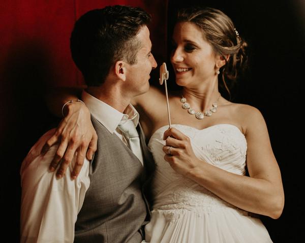 600x600 1501522019019 wedding pb 2