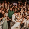 96x96 sq 1501518536310 wedding group shot