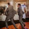 96x96 sq 1501519123867 wedding danceing 1