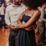 96x96 sq 1501519833796 wedding dancing couple 1