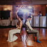 96x96 sq 1501520072881 wedding shoe game