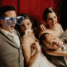 96x96 sq 1501520782601 wedding pb