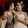 96x96 sq 1501522019019 wedding pb 2