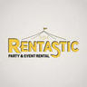 Rentastic Party & Event Rental image