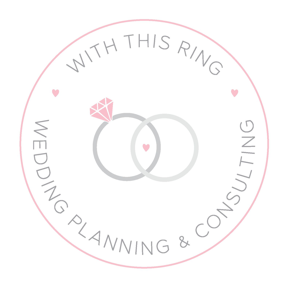 With This Ring Planning Milwaukee Wi Weddingwire