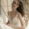 Blanc de Blanc Bridal image