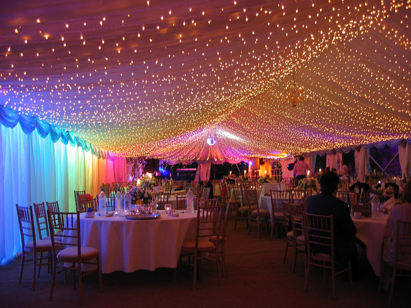600x600 1491511123309 led up lighter hire for balls dinners