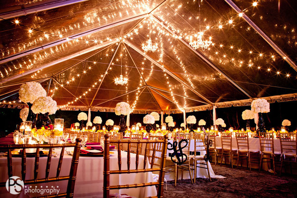 600x600 1491847749683 rent string lights outdoor wedding miami