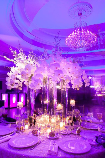 600x600 1491847778599 your ultimate guide to wedding lighting bridal mus