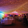 96x96 sq 1491511123309 led up lighter hire for balls dinners