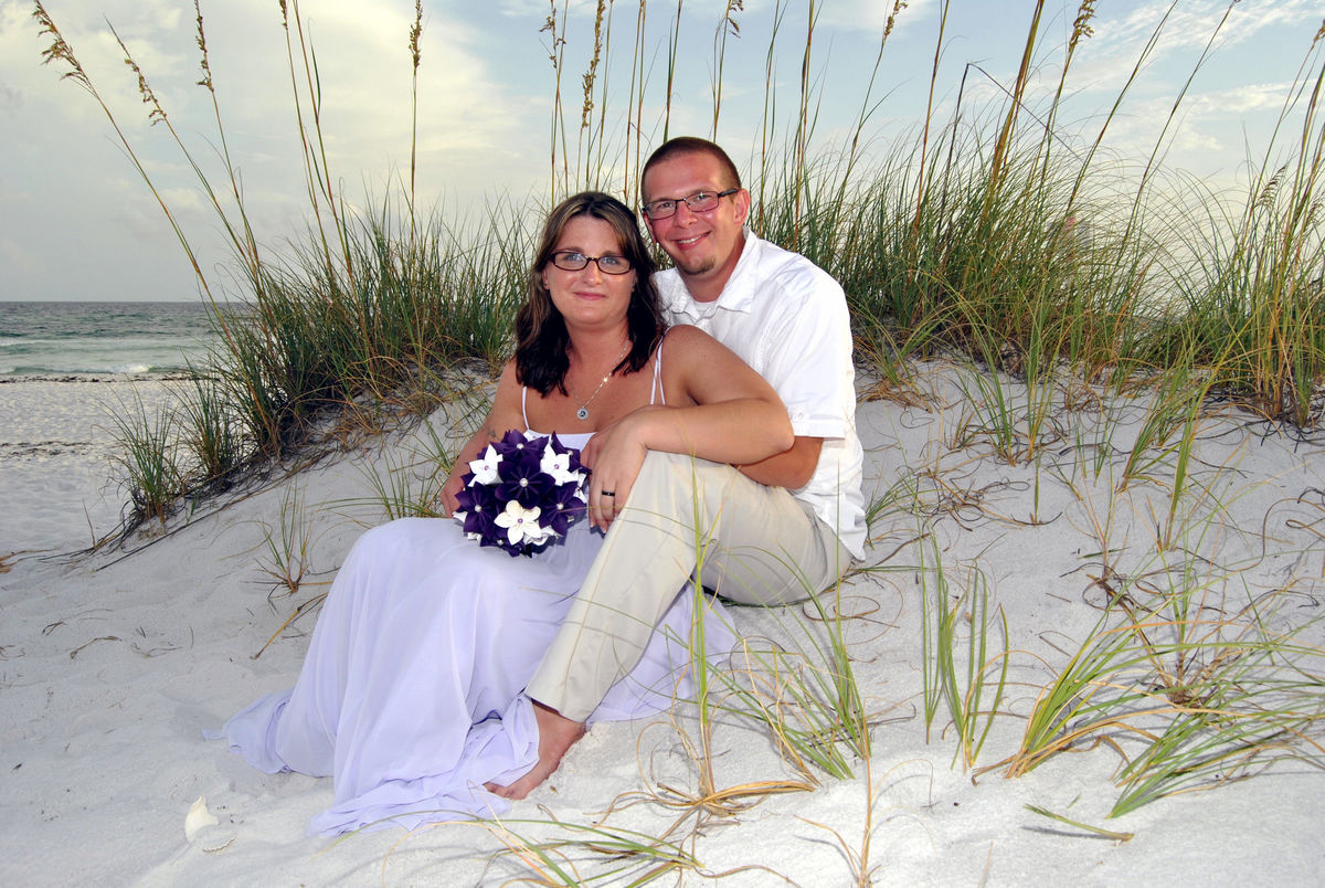 gulf shores wedding officiants - reviews for officiants