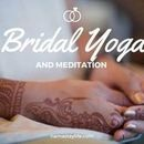 130x130 sq 1491417848 105745c9fc8dfc19 bridal yoga and meditation graphic