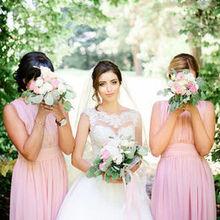 220x220 sq 1495908712 7760305a2df32dab 1495163328835 bridesmaids 2