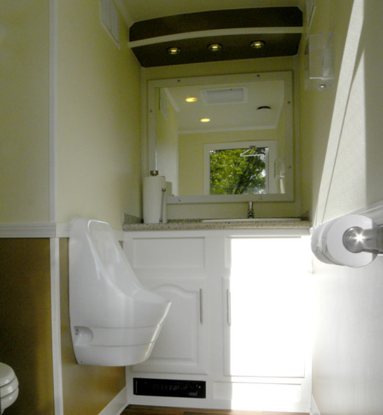 600x600 1491995966033 bathroom trailer 1 e1380566507569