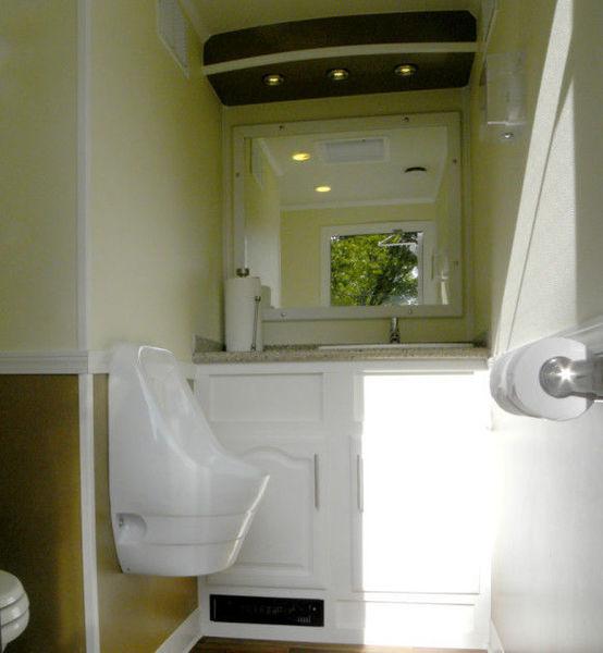 600x600 1526479941 00d6ae50156eb943 1526479940 a3990d3db17f6fc8 1526479938593 2 bathroom trailer 1