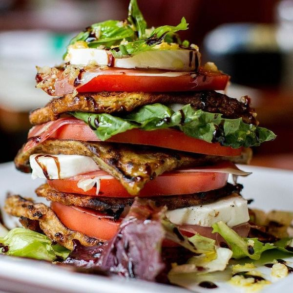 600x600 1522963134 50f85f8744ce63f0 1522963133 b0f390c63604dcc9 1522963133200 3 mm eggplant tower