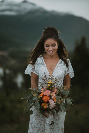 Loveland Wedding Hair Makeup Reviews For Hair Makeup