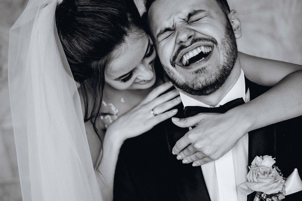 Andyvoxstudio - Photography - los angeles, CA - WeddingWire